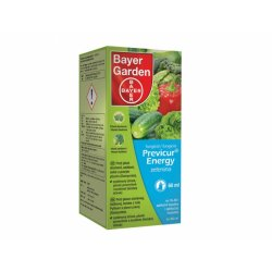 Previcur Energy zelenina 60ml