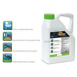Roundup Flex 5l