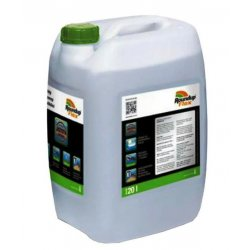 Roundup Flex 20l