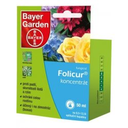 Folicur 50ml
