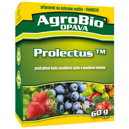 Prolectus 2x60g