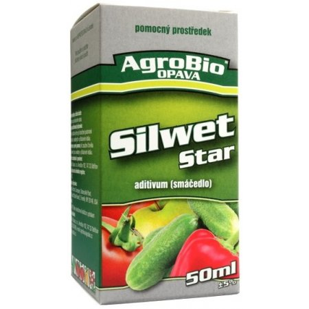 Silwet Star 50ml