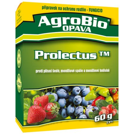 Prolectus 60g