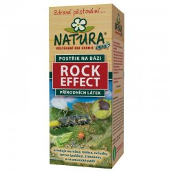 NATURA Rock Effect 250ml